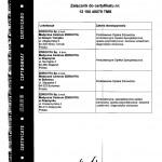 certyfikat04